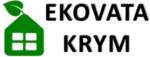 Эковата-Крым-Севастополь
